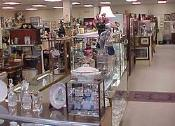 Antiques Center of Cape Cod, Cape Cod Antique Dealers, Antique Center Dennis, MA Cape Cod, 160 Antique Dealers