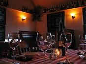 Italian Restaurant on Cape Cod, Restaurants on Cape Cod, Tuscan Italian Restaurants Harwich, MA Cape Cod, Dining on Cape Cod