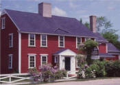 Attractions On Cape Cod, Cape Cod Museums, Cape Cod Attractions, Museum On Cape Cod, Cape Cod Museum