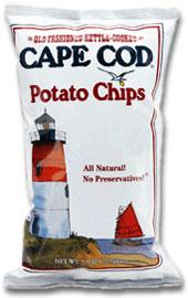 Cape%20Cod%20Potato%20Chips.jpg