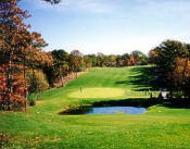 Golf Courses on Cape Cod, Country Clubs on Cape Cod, Cape Cod Golf Course, Country Club on Cape Cod, Public Golf Course, Public Golf Courses, Play Golf on Cape Cod, MA