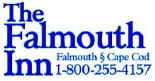 Falmouth Cape Cod Lodging, Cape Cod Vacations, Cape Cod, MA, Cape Cod, Just The Cape, Cape Cod Inn