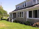 Cape Cod Lodging, Cape Cod Vacations, Cape Cod, MA, Cape Cod Dining, Cape Cod Real Estate - Just The Cape