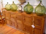 Antiques and Antique Dealers, Country Antiques, Antique Dealers, Antique Dealer Open Year Round, French, English and Canadian Antiques