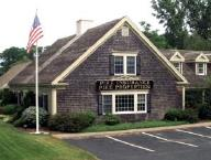 Cape Cod Insurance, Cape Cod Lodging, Cape Cod, MA, Cape Cod, Just The Cape, Cape Cod Real Estate