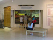 Cape Cod Attractions, Museum On Cape Cod, Cape Cod Museum, Attractions On Cape Cod, Cape Cod Museums