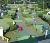 Miniature Golf on Cape Cod, Mini Golf on Cape Cod, Miniature Golfing on Cape Cod, Golfing on Cape Cod, Mini-Golf, Miniature Golfing, Golf - Cape Cod, MA